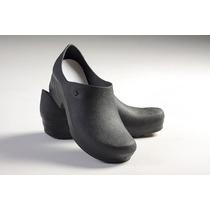 Sapato Sticky Shoe C.a. 27891