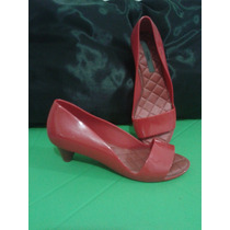 Melissa,sandalia,sapato Infantil