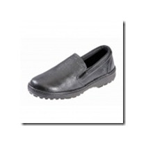 Sapato De Segurança Feminino C/ Elastico - 20f19 Marluvas