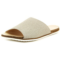 Coconuts By Matisse Salão Synthetic Slides Sandal