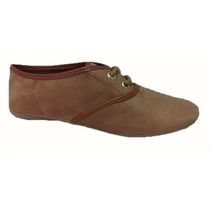 Fabrica Sapato Feminino Oxford Preço De Atacado E Revenda !