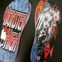 Lindo Chinelo Monster High