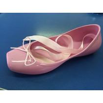Sapatilha Ballet Infantil