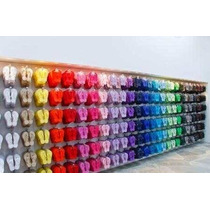 Chinelos - Kit Com 10 Pares - Chinelo Atacado