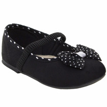 Sapatilha Molekinha 17 Ao 25 Bebe 2106.136 - Maico Shoes