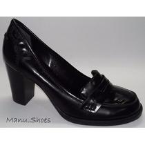 Scarpin 35 Shoestock (0163)