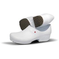 Calçado Epi Sticky Shoe - Pronta Entrega Ca 27891