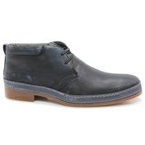 Sapato Calvest Masculino 1870b623 (casual) | Zariff