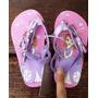 Chinelo Infantil Princesa Sofia - Importado Disney Store