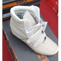 Tênis Feminino Sneaker