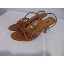 Sapato Feminina Tamanho 37