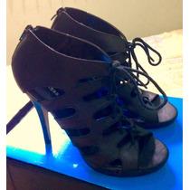 Sapato Lindo De Marca Express (estados Unidos)