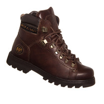Bota West Coast Worker Natural