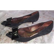 Sapato Feminino Mk Shoes