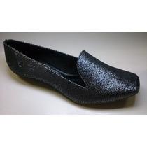 Sapato Feminino Mocassin Dália