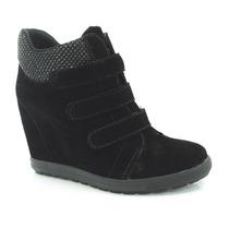 Sneaker Feminino Quiz