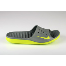 Chinelo Nike Solarsoft Slide 44 ** Original**