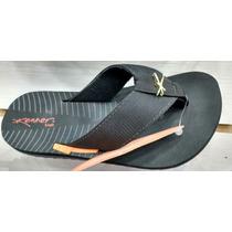 Sandalha Kener Preço Baixo + Frete Gratis