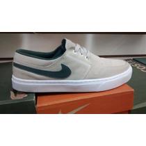 Tênis Nike Sb - Frete Grátis