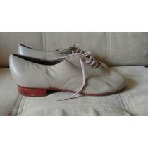 Sapato De Danca De Salao