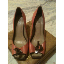 Sapato Feminino Dunes Tam 35