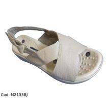 Sandália Magnética X Comfort