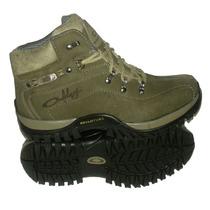 Boot Oakley Kit 2 Pares ( 1 Cano Alto E Um Cano Baixo )