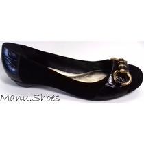 Sapatilha 37 Shoestock (0020)