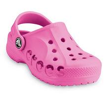 Sandália Infantil Crocs Baya