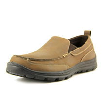 Deer Stags Everest Loafer Synthetic