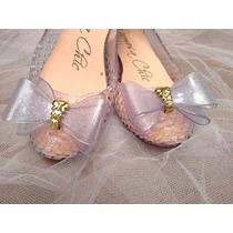 Sapatilha Frozen Elsa Anna Strass Calçado Sapato Adulto