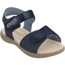 Sandália Verão Ortopé