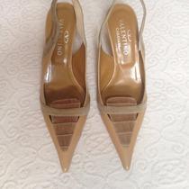 Sapato Valentino Garavani