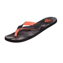 Chinelo Adidas Eezay Preto