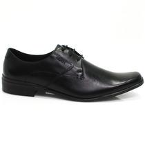 Sapato Masculino Ferracini Social | Zariff