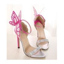 Lojas De Sapatos,importados.