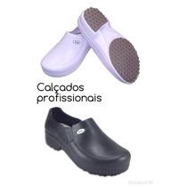 Epi Sapato Trabalho Ca Soft Works Bb60 - Galluzzi Calçados