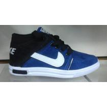Bota Nike Infantil