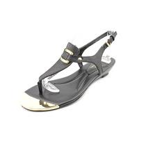 Marc Fisher Barria Thongs Sandálias Sapatos