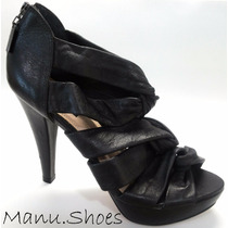 Sandália 37 Shoestock (0224)