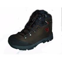 Bota Snake Dry Stone - 2 - Impermeável- Caminhadas/viagens