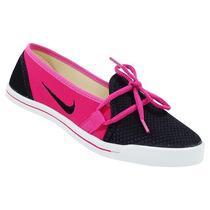 Sapatilha Alpargarta Nike Feminina Modelo Moda 2016 Cores