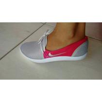 Sapatenis Tênis Nike Feminino Lançamento Sapato