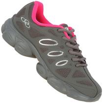 Tenis Olympikus Strong 100% Original Feminino - 43198923f