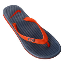 Sandália Chinelo Masculino Nike Aquaswift Thong