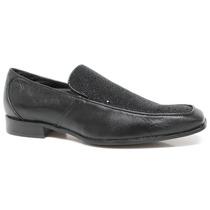 Sapato Zariff Shoes Social Masculino 30503 | Zariff