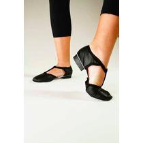 Sapato Tipo Boneca Dança ,jazz, Ginástica