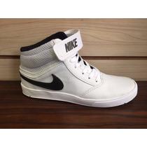 Bota Nike Basqueteira Michael Jordan Ed. Limitada Compre Já!