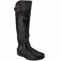 Bota Rasteira Flat Mooncity 70418 - Maico Shoes