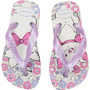 Chinelo Havaianas Marie Infantil